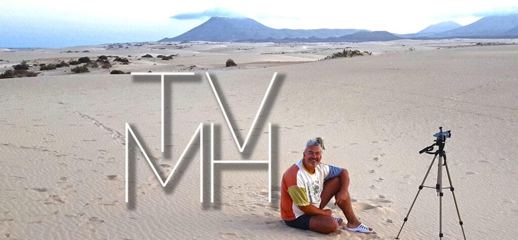 Mario Holze | Mario Holze TV