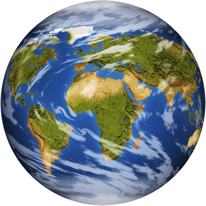 Mario Holze - Google Maps Local Guide