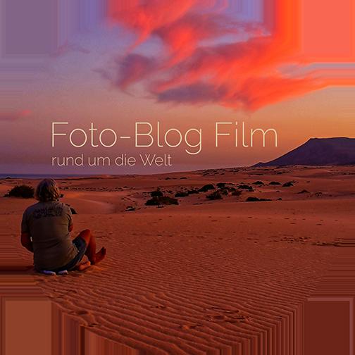 Mario Holze - Foto-Blog