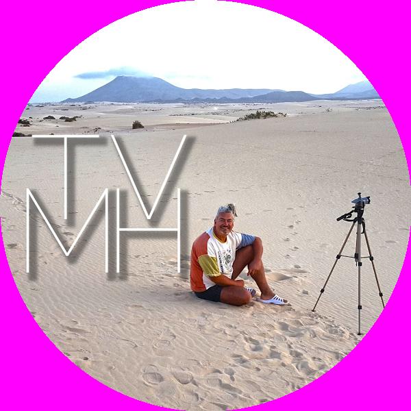 Mario Holze TV